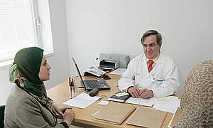 20120805112218-medico-emigrante.jpg