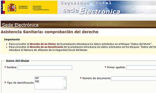 20120806102308-sede-electronica-inss.jpg