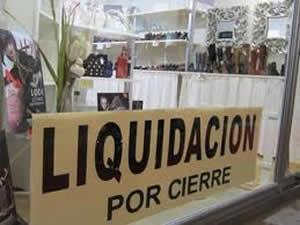 20120806110216-liquidacion-cierre-01.jpg