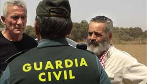 20120809104002-gordillo-civiles.jpg
