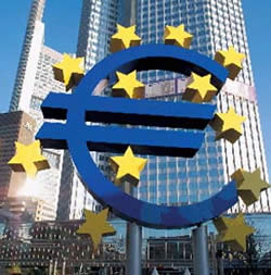 20120811114920-economia-europa.jpg