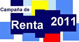 20120811125005-renta-2011.jpg