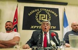 20120812104817-amanecer-dorado-grecia.jpg