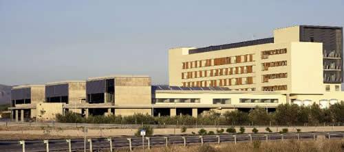 20120816064341-hospital-liria-valencia.jpg