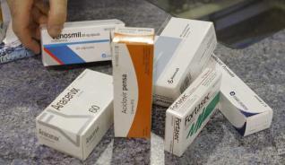 20120817105459-medicamentos-excluidos-algunos.jpg