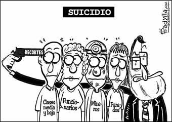 20120817144428-suicidio1.jpg