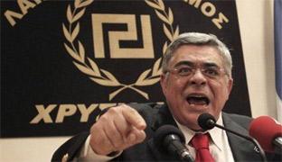 20120818122539-fascismo-grecia.jpg