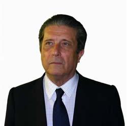 20120819111255-federico-mayor-zaragoza.jpg