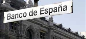 20120819195939-banco-spain.jpg