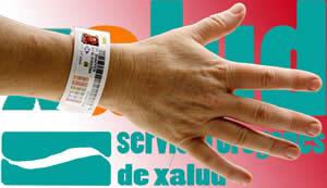 20120820114939-identificacion-paciente.jpg