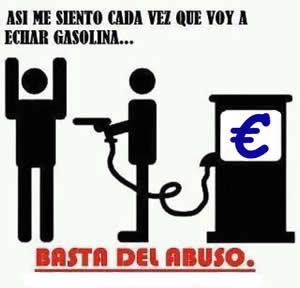 20120820121423-echar-gasolina.jpg