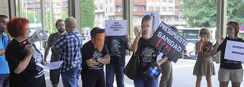 20120823110200-csi-protesta-mesa-sectorial.jpg