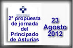 20120823195950-jornada2012propuesta2.jpg