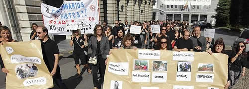 20120825100429-protesta-funcionarios-01.jpg