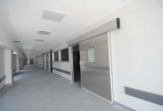 20120827092250-interior-abuylla-nuevo.jpg