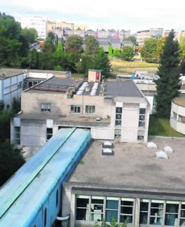 20120827093622-viejo-huca-techos.jpg