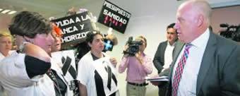 20120828085132-tino-protestas-gijon.jpg