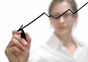 20120828101753-economia-descenso.jpg