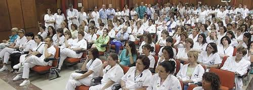 20120829105905-asamblea-huca-agosto-2012.jpg