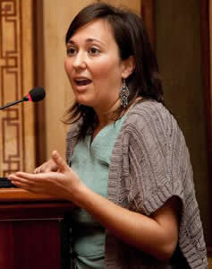 20120829130726-laura-gonzalez-otra.jpg
