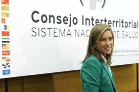 20120830111234-ana-mato-c-interterritorial.jpg