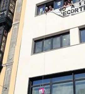20120831115002-encierro-caldero.jpg
