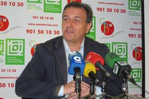 20120831134133-dacio-y-el-iva.jpg