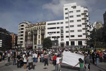 20120901005042-apoyo-encierro-01.jpg