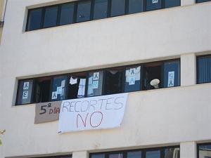 20120903093313-encierro-sespa-01.jpg
