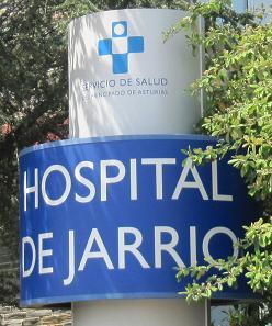20120903124031-hospital-jarrio-totem.jpg