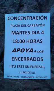 20120903212508-concentracion-martes-4-septiembre.jpg
