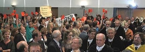 20120904121531-universidad-madrid-2012.jpg