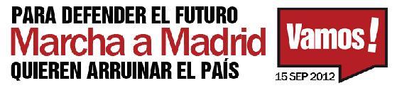 20120904123026-marcha-a-madrid-15s.jpg