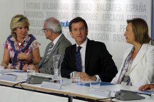20120905142126-varios-presidentes-autonomicos-pp.jpg