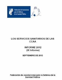 20120907075841-informe-2012-fadsp.jpg