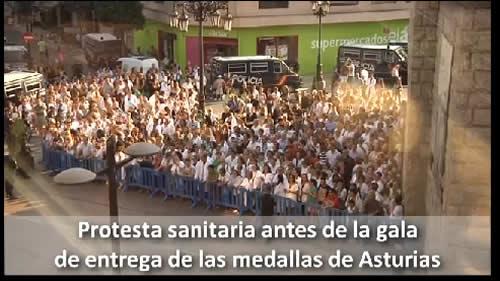 20120908104200-protesta-dia-asturias.jpg