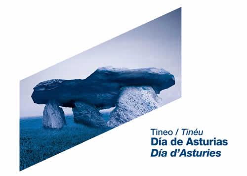 20120908120603-dia-asturias-2012.jpg
