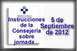 20120908122144-jornada2012instrucciones.jpg