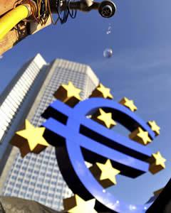 20120908125141-euro-bce.jpg