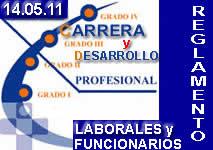 20120909122127-reglamento-140511-bopa.jpg
