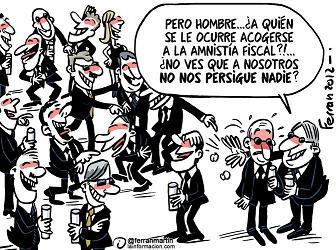 20120910121643-amnistia-fiscal-fracasa.jpg