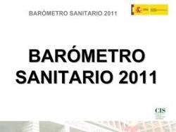 20120912093946-barometro-sanitario-2011.jpg