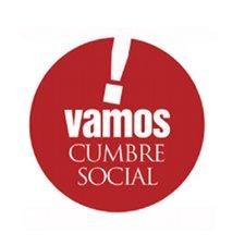 20120913110901-vamos-cumbre-social.jpg