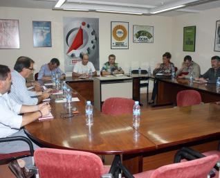 20120919095007-comarcas-mineras-con-sindicatos.jpg