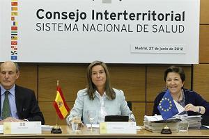 20120919110424-ministra-en-interterritorial.jpg