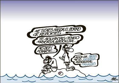 20120919125834-recortes-forges-min.jpg