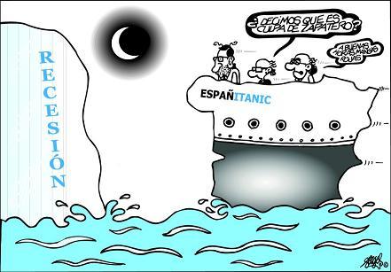 20120920110456-espanyitanic.jpg