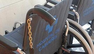 20120921103727-sillas-ruedas-gijon.jpg