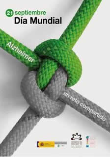 20120922113517-dia-alzheimer.jpg