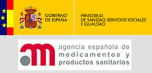 20120923095635-agencia-medicamentos-mspsi.jpg